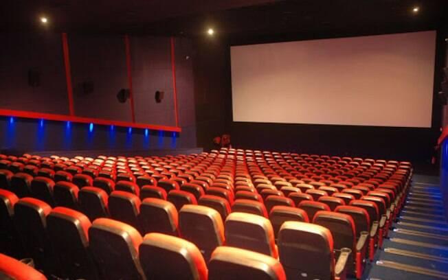 Recorde de bilheteria em cinemas no Japão