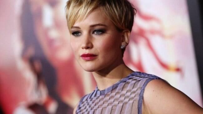 As 14 frases mais polêmicas de Jennifer Lawrence