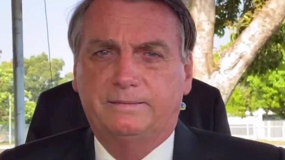 Após interferência na Petrobras, Bolsonaro pressiona setor elétrico para baratear contas de luz