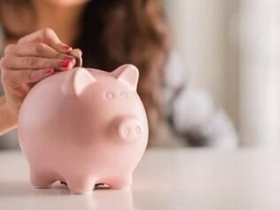 Saiba como economizar no fim do ano