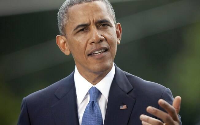 Barack Obama tem tomado diversas medidas em favor da população transexual