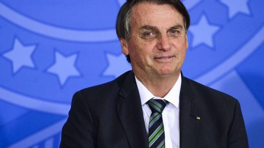 Partidos articulam a elaboração de um pedido de impeachment contra Bolsonaro