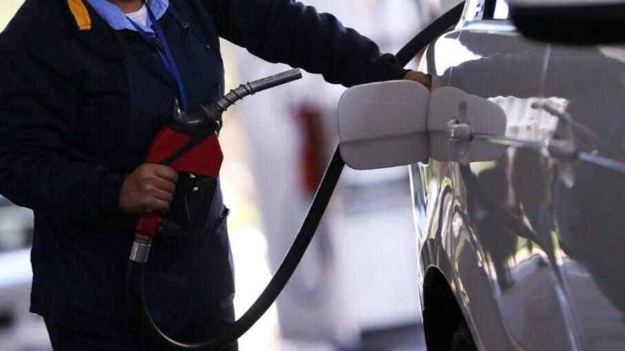 De acordo com Cade, 11 processos ainda estão abetos na entidade por suspeita de cartel em postos de combustíveis