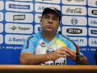 Ederson Moreira destacou que o Grêmio precisa se preocupar com duelo diante do San Lorenzo