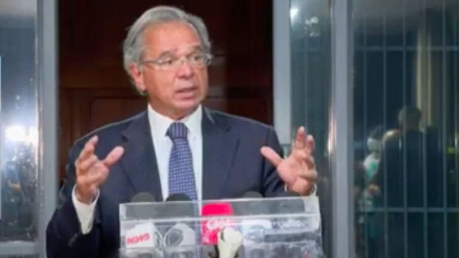 Medida promete facilitar a abertura de empresas no país