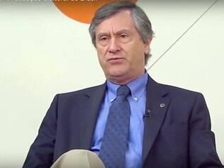 Torquato Jardim comandará do Ministério da Transparência, Fiscalização e Controle