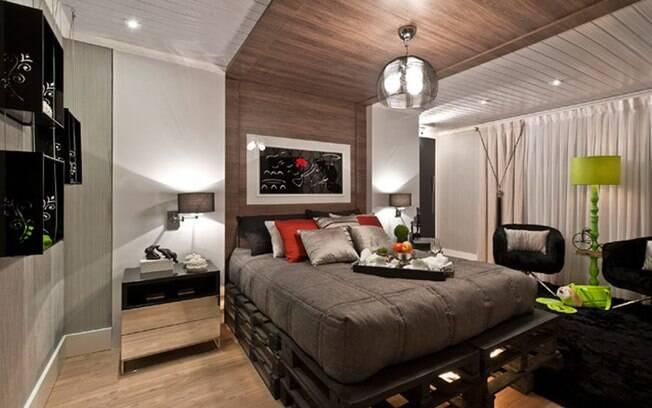 decoracao de interiores para casas simples:de todo ano é natural sentir um desejo incontrolável de se livrar de