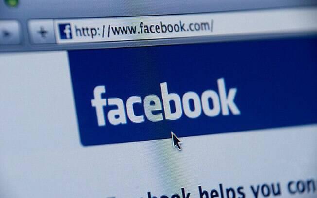 Um obstáculo para contratação de jovens é o que postam nas redes sociais