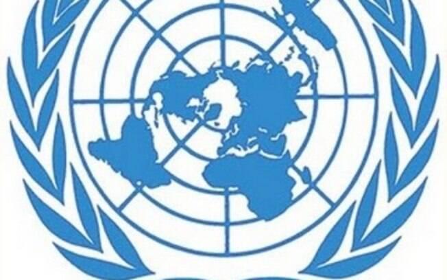 ONU diz que já somam 800 mil pessoas desalojadas na Síria