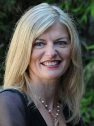 Bárbara Mazzolai: Movimentos animais são bastante estudados, mas não das plantas