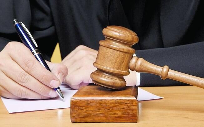 Juiz é suspeito de venda de sentenças