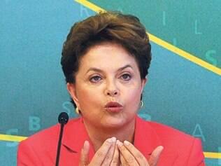 Henrique Meirelles estará no comando da entidade com salário de R$ 22 mil