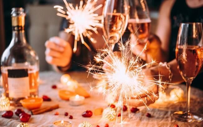 Planejar a festa de aniversário com antecedência é o segredo para conseguir fazer um bom evento