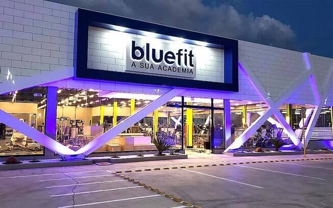 IPO da Bluefit (BFFT3): descubra se vale a pena entrar na reserva de ações que começa hoje