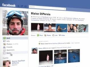 Facebook sob constantes ataques das autoridades alemãs