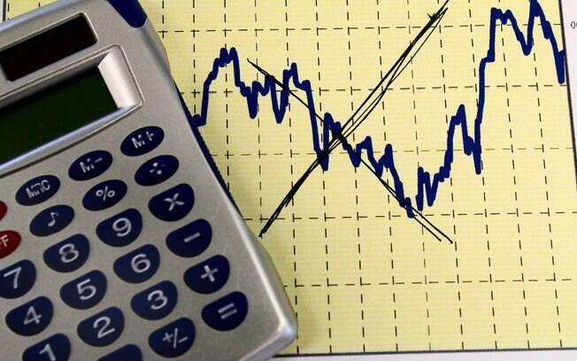 O BC tem que encontrar equilíbrio ao tomar decisões sobre a taxa básica de juros, de modo a fazer com que a inflação fique dentro da meta