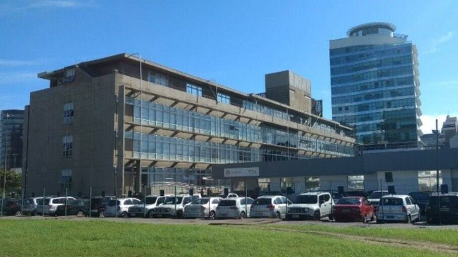 Ministério Público de Santa Catarina apresentou denúncia contra professor por estupro