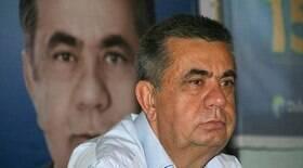 Morre Jorge Picciani, ex-presidente da Assembleia Legislativa
