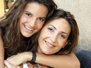 Seu dentista poderá avaliar sua saúde bucal e recomendar o método de clareamento mais adequado
