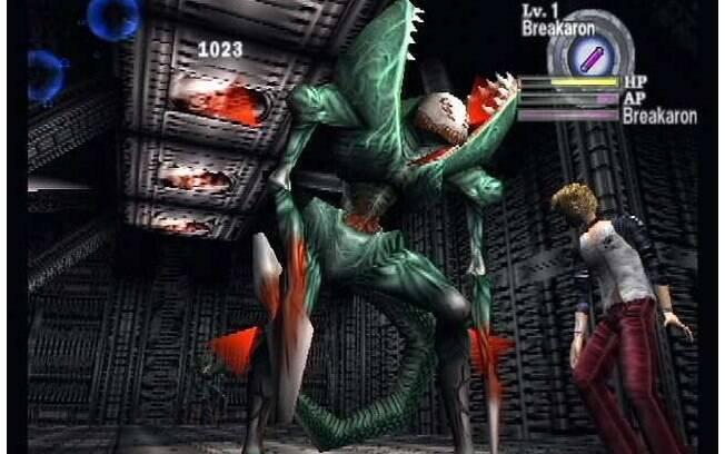 50 Grandes Jogos Playstation Ps1 Games Ig