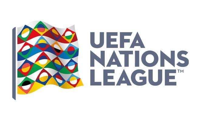 Dinamarca estreia na Liga das Nações no próximo domingo, contra País de Gales