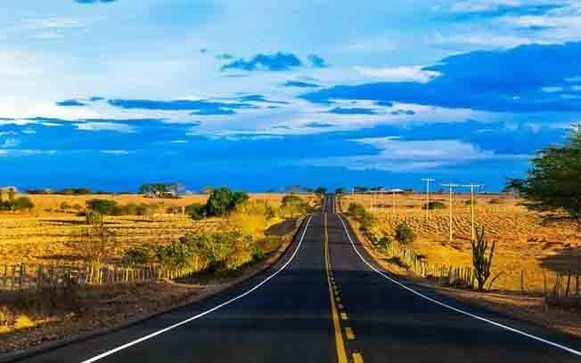 paisagens rurais fotografadas pelos leitores destinos
