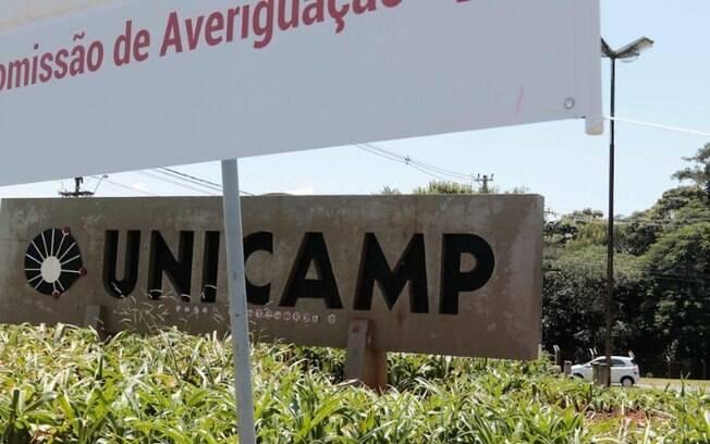Unicamp aprova oramento de R$ 2,84 bilhes para 2021