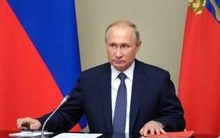 Em carta, acadêmicos russos criticam repressão a protestos em Moscou