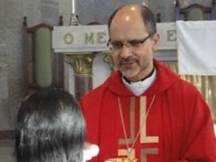 Papa nomeia dom Mol membro do Pontifício Conselho para a Cultura