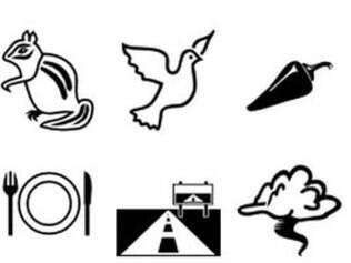 Nova lista de caracteres é composta por mais de 250 novos emojis
