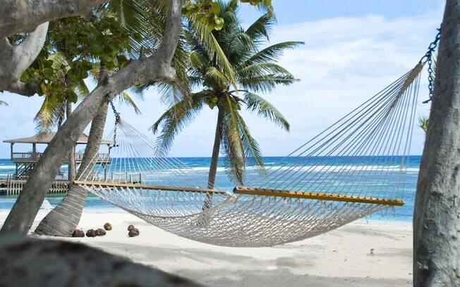 Ilhas Cayman é um destino ainda pouco visitado pelos brasileiros, mas tem tudo para encantar os turistas