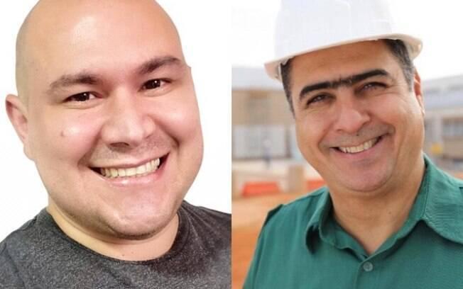 Eleição no Cuiabá será definida no segundo turno