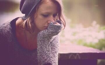 """""""Baleia Azul"""" pode ser gatilho depressão; conheça os sintomas"""