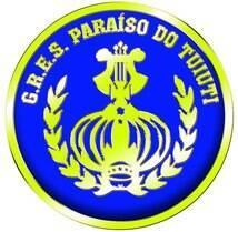 Paraíso do Tuiuti