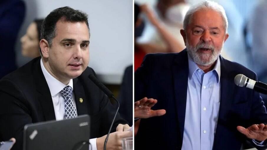 Presidenciável tem enviado recados a partidos de centro e até tradicionais adversários por frente contra Bolsonaro