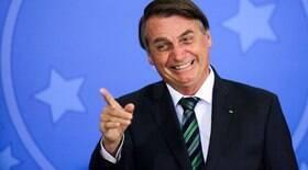 Bolsonaro intensifica conversas para se filiar ao Partido Liberal