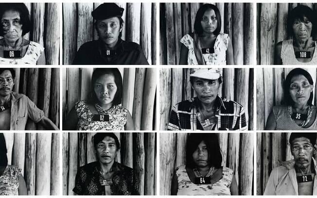 Mulheres radicais: Artistas latinas são destaque de exposição na Pinacoteca, em São Paulo