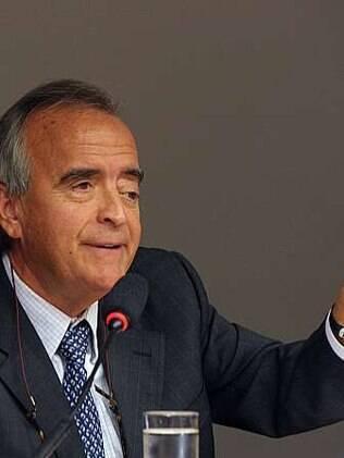 Audiência Pública com participação do ex-diretor financeiro da Petrobras, Nestor Cerverò