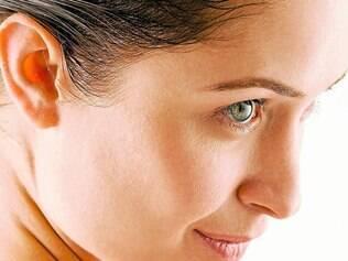 Produtos de beleza brasileiríssimos conquistam apaixonadas por cuidados do corpo e cabelos
