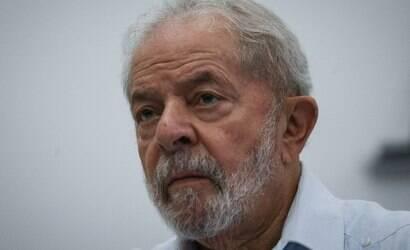 Como ficam os processos de Lula após decisão do STF?