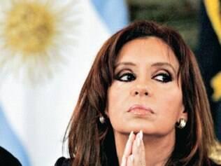 Oposição denunciará Kirchner por tentar encobrir morte de promotor