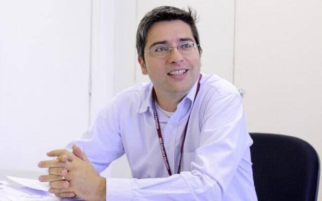 Carlos Portinho vai assumir vaga do senador Arolde de Oliveira, que morreu de Covid-19