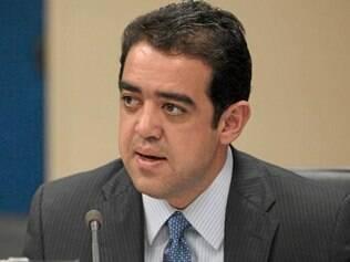 Recomendação. Dantas sugeriu em relatório que sejam retidas verbas de refinaria da Petrobras