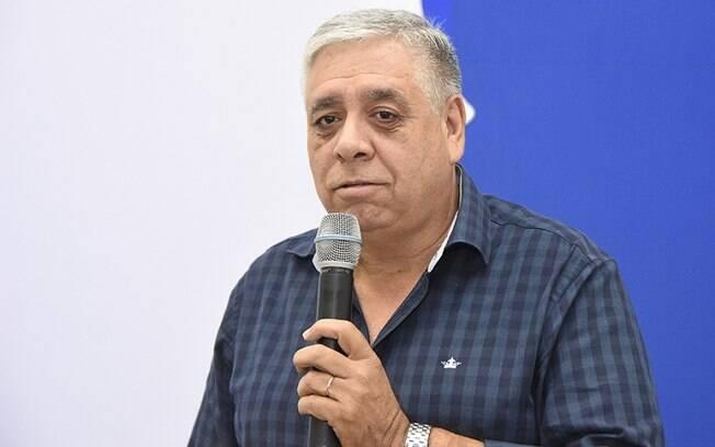 Diretor da UENP foi morto na última sexta-feira (21) após ser agredido com golpes de machadinha