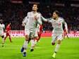 Revista elege Top 50 da Premier League com 2 brasileiros na lista