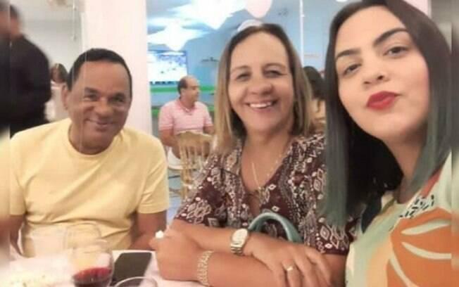 Após divulgação do caso, João Peixoto fez publicação para esclarecer o ocorrido e se defender das acusações