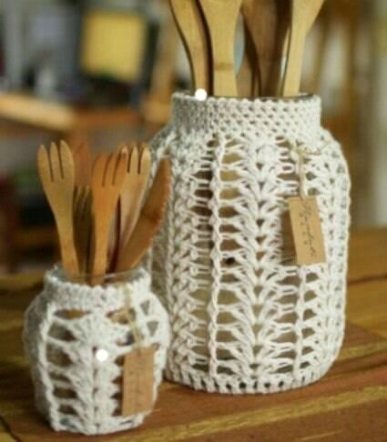 7 dicas para manter peças de crochê novinhas em folha