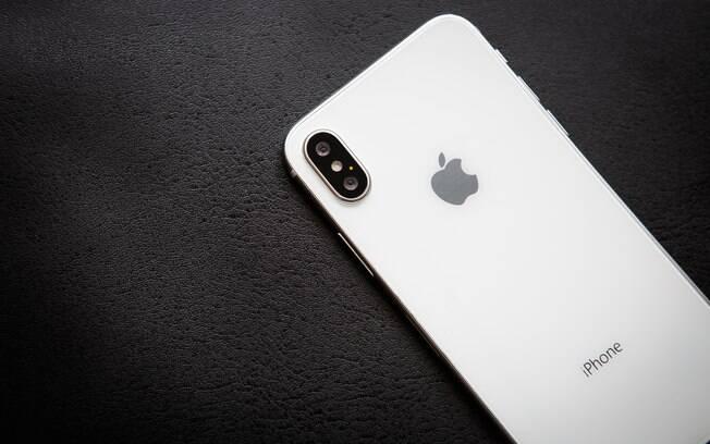 Se você não se incomoda de ter que pagar, para profissionalizar a câmera do seu iPhone 7/8 Plus ou X, o Camera+ 2 é o ideal