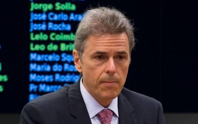 Dario de Queiroz Galvão Filho afirmou que doou R$ 1 milhão ao DEM, partido de Kassab na época, depois que ex-prefeito direcionou licitação para sua empreiteira