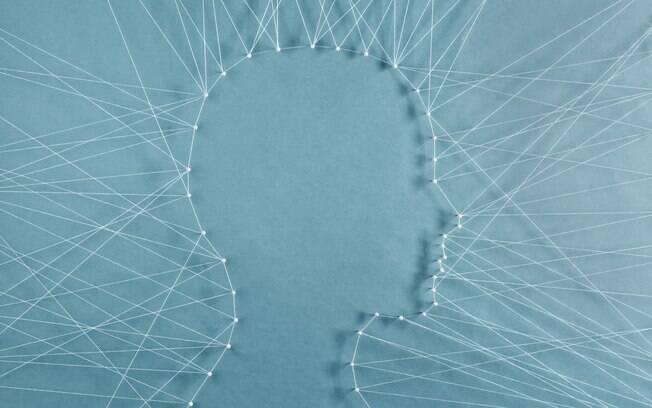 Curso com nível de excelência internacional | Nome do programa de pós-graduação: Psicologia. Foto: Getty Images